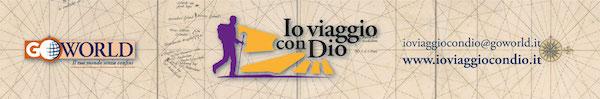 IoViaggioConDio Tutti 09/12/2018 by Alexis
